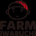 FARM iWABUCHi